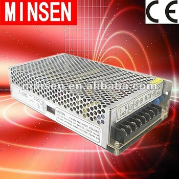 T-100B high voltage switching power supply