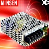 35W low temperature power supply