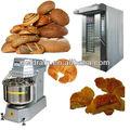 deck forno de padaria