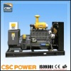 Global warranty!!!Deutz Diesel Generators 30kw with CE and ISO certifiwith CAT engineion