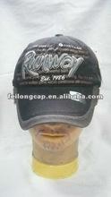 wholesale man baseball sports cap