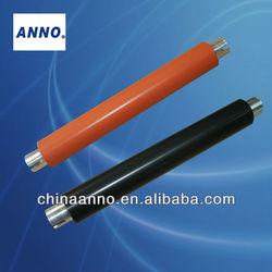 IR-5000 Upper Fuser Roller