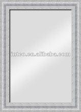 Simple Design Mirror frame
