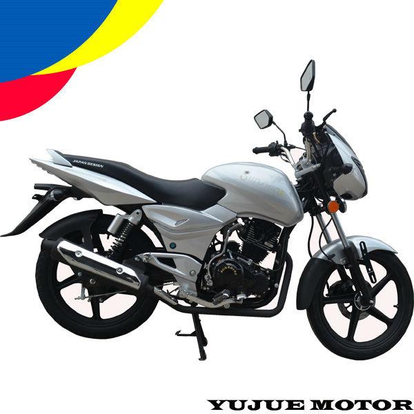 Cheap 200cc Street Bike/Motorcycle For Sale