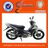 Beautiful 110cc Cub Moto Chongqing Motorcycle