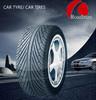 mini tires for cars (165/65 175/70r13 asymmetric pattern)