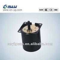 New Guanlian TYD65-375-1 permanent magnet motors for sale