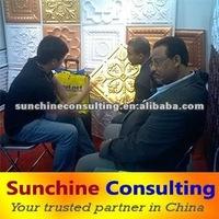 Arabic Translation / Consulting and Interpretation Service