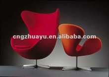 2012 trend living room furniture HY-A013