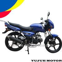 China 125cc Motorcycles Brand Engine Motorcyce
