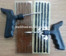 auto parts tire repair kits tire repair tool