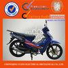 110cc Motorbikes/ 110cc Bike For Sale/110cc Cub Bike
