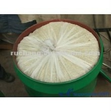 flotation collector Sodium Ethyl Xanthate mining reagents