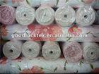ancho 240cm y peso 70gsm como tela algodon estampado se venden bien en venezuela