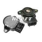 Throttle Position Sensor 13420-52G00 for SUZUKI
