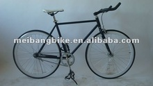 700c roading bike and racing bike made in china