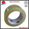 opp water based acrylic packing opp tape