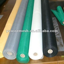 glass fiber fly net