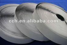 adhesive velcro tape | adhesive velcro loop