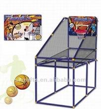 fashion design basketball white board