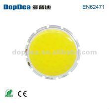 2012 Shenzhen newly lighting productsLED light multi color