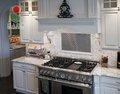 Cucina Worktop, parte superiore della cucina del granito, piano d'appoggio del granito della cucina del granito