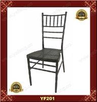 YF201 Out door Rattan Chair
