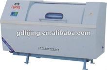 50kg laundry washing machine semi automatic washer