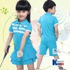 Manufactory Kids sports wear