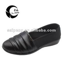 hot sale fashion cheap wholesale casual 2012 women shoes