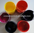 oceanpower cm de agua pasta de color para la pintura de emulsión