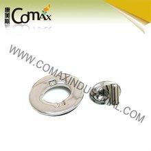Handbag Metal accessories,Metal pendant,metal twist lock