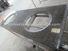 Granite Kitchen CounterTop Dishwasher Pictures
