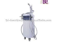2012 Best Effective Vacuum Machine for cellulite