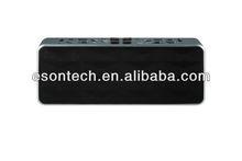 smartphone speaker solar panel