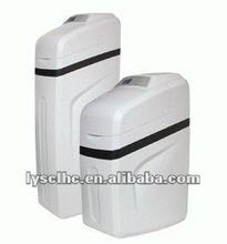 washing machine water softener for reduce the hardness