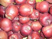 washington red delicious apple 2014