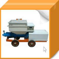 GSEB25 Concrete Grouting Pump