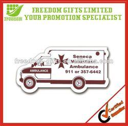 Hot Sale Custom Fridge Magnet