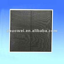 Nylon Mesh Air Filter