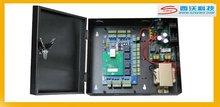 2012 ID EM finger print for door access control series