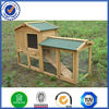 DXR036 cheap rabbit cages (BV assessed supplier)