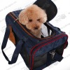 APPA travel bag for pets (High-quality,durable,gorgeous product)/pet carrier