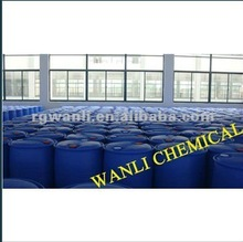 Biocides BKC WANLI901