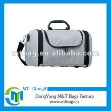 Best seller plain travelling bags for students