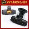 Full HD 1920*1080P navigation gps with Motion Detection Funtion