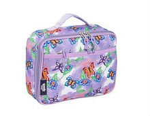 New style picnic bag,picnic cooler bags,lunch bags for ladies