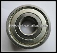 toyota minibus/6202/6304/ 6302/ bearing