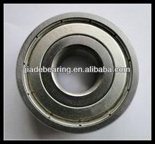 toyota minibus 6302 bearing/bearing