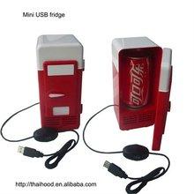 2012 hot mini home small fridge